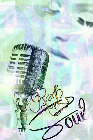La musique, une de mes passions