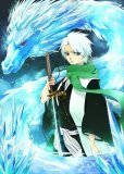 Photo de Toshiro-Hytsugaya