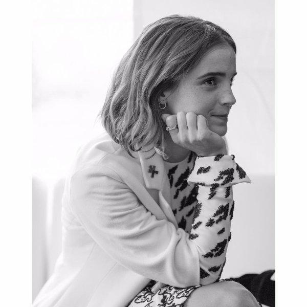 News d'Emma <3