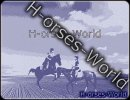 Photo de H-orses-World