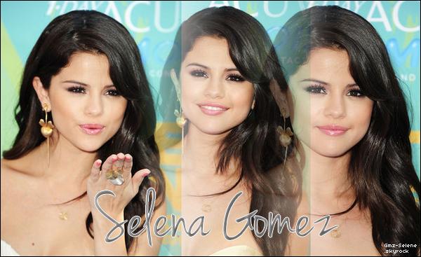 . www.Gmz-Selene.skyrock _________Ta source pour suivre et découvrir Selena Gomez ! .