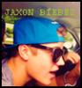jaxon-le-prince