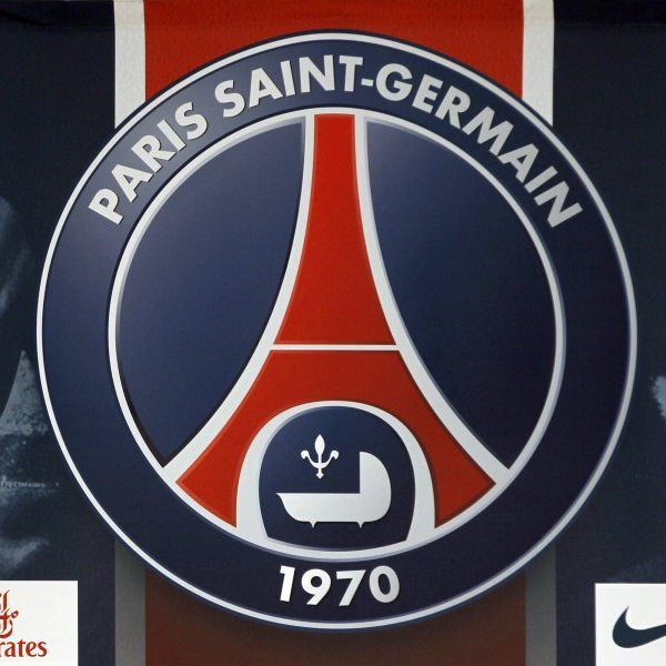 Paris Saint-Germain.