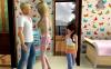 Màj 20 : Aaah, ces Sims sont...sont...