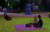Màj 28 : La routine de la vie Sims