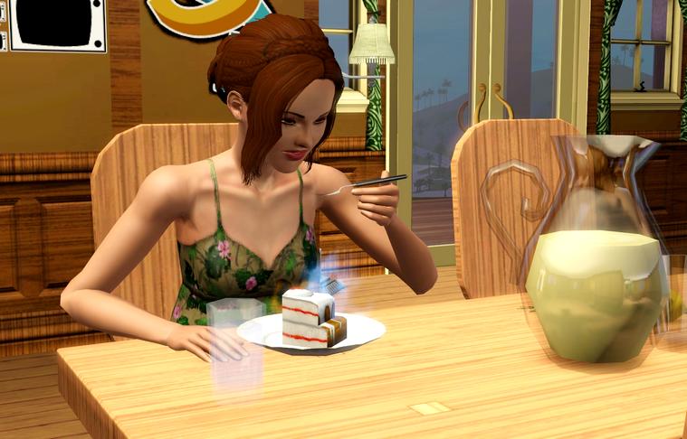 Màj 29 : Jus Kipu et limonade