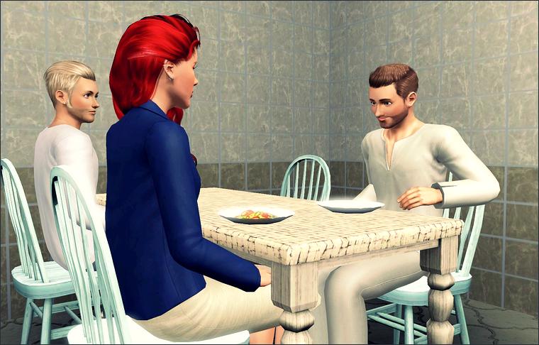 Màj 43 (6) : La soupe...ah non la salade de choux