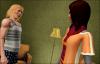 Tout allait bien avant que l'héritière de la génération ne soit désignée. Gwen rêve d'être sous le feu des projecteurs. Alors quand l'une de ses s½urs est désignée à sa place, qui pouvait prévoir que sa jalousie maladive la mènerait si loin ?
