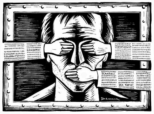 Les médias nos faux amis (fin)