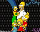 Photo de simpsons2008