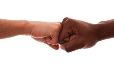 Belgique : « L'état du racisme dans le pays est préoccupant »