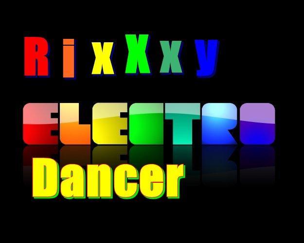 <<<RixXxy = TSD>>>100000000 % Electro-Hard Dancer