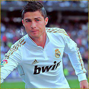 La source du Real Madrid