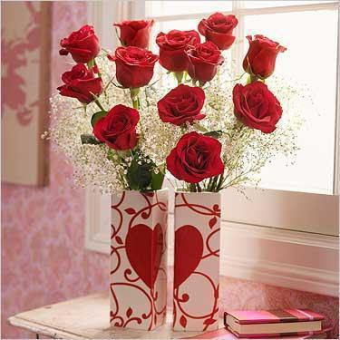 joyeuse saint valentine