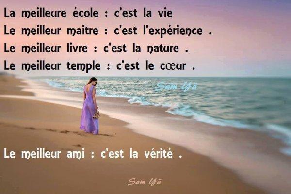 NE L'OUBLIE JAMAIS!!!