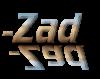 zad-habb
