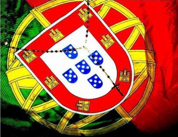 Un Pays ... Un amOur ... Une Fiiertée ... PORTUGAL ...