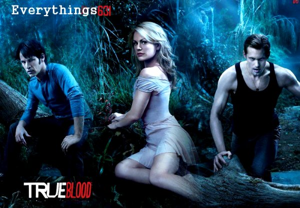True Blood On Everythings631  Au moins, une série dans laquelle le cul n'est pas tabou ♥