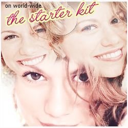 Discographie de Bethany joy lenz (1)  on World-wide