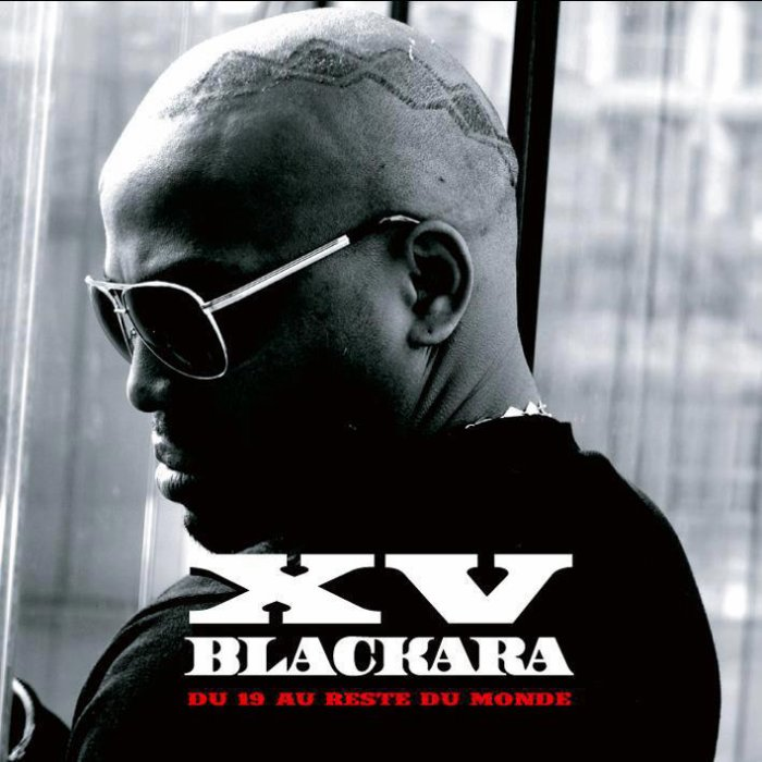 Blackara