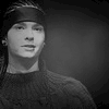 Photo de Ich-Bin-T0m-Kaulitz