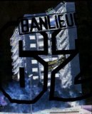 Photo de gangsta-cliik-offishall