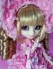 Princesse-Selphie
