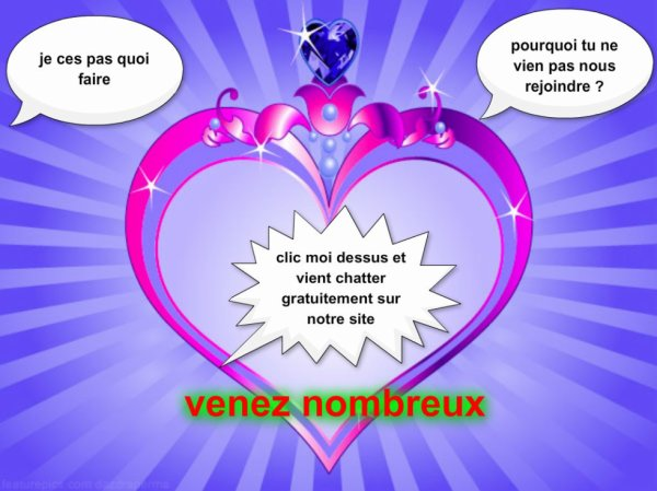 www.worldnetradio.fr