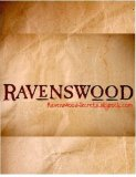 Photo de Ravenswood-Secrets