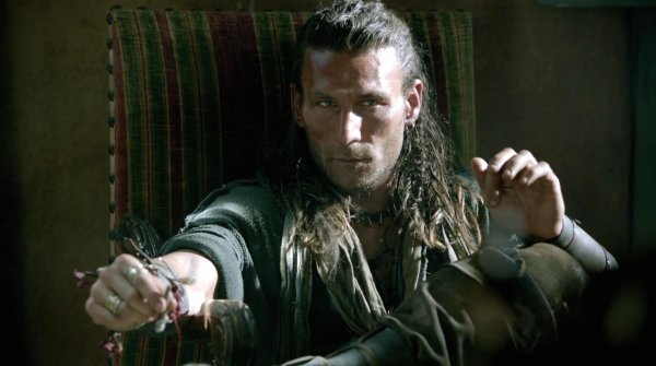 Interview | Zach McGowan nous parle du final de l'épisode 3x09 ¯¯¯¯¯¯¯¯¯¯¯¯¯¯¯¯¯¯¯¯¯¯¯¯¯¯¯¯¯¯¯¯¯¯¯¯¯¯¯¯¯¯¯¯¯¯¯¯¯¯¯¯¯¯¯¯¯¯¯¯¯¯¯¯¯¯¯¯¯¯¯¯¯¯¯¯¯¯¯¯¯¯¯¯¯