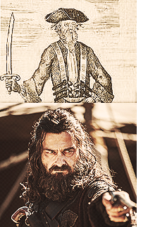 Point historique | Les personnages de la série qui ont réellement exister ¯¯¯¯¯¯¯¯¯¯¯¯¯¯¯¯¯¯¯¯¯¯¯¯¯¯¯¯¯¯¯¯¯¯¯¯¯¯¯¯¯¯¯¯¯¯¯¯¯¯¯¯¯¯¯¯¯¯¯¯¯¯¯¯¯¯¯¯¯¯¯¯¯¯¯¯¯¯¯¯¯¯¯¯¯