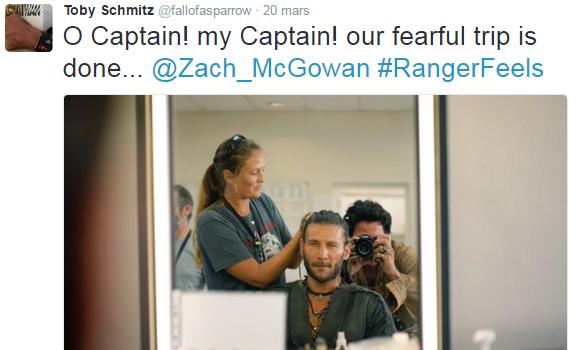 Twitter réactions | Zach McGowan remercie ses fans + tweets ¯¯¯¯¯¯¯¯¯¯¯¯¯¯¯¯¯¯¯¯¯¯¯¯¯¯¯¯¯¯¯¯¯¯¯¯¯¯¯¯¯¯¯¯¯¯¯¯¯¯¯¯¯¯¯¯¯¯¯¯¯¯¯¯¯¯¯¯¯¯¯¯¯¯¯¯¯¯¯¯¯¯¯¯¯