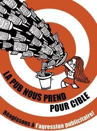 Tout s'achète - 99 Francs