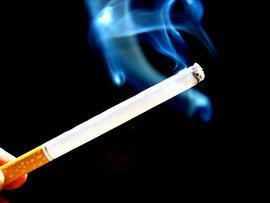 Cigarette Amie ou Ennemie