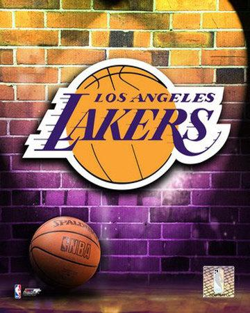 skyblog des Los Angeles Lakers!