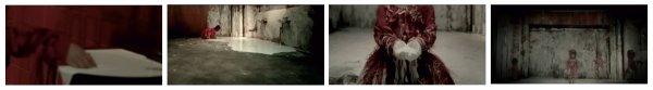 Guren [Guren - 2008] [DIM - 2009]