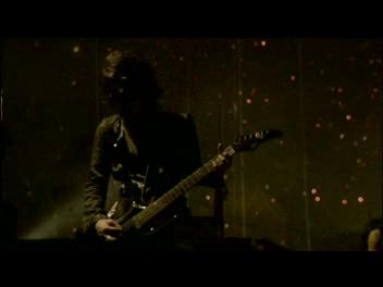 Tokyo Shinjuu [Disorder - 2004]