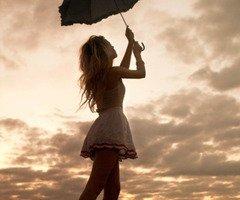 """""""Vivons pleinement ce jour, car hier est terminé , et demain ne viendra peut-être jamais"""""""