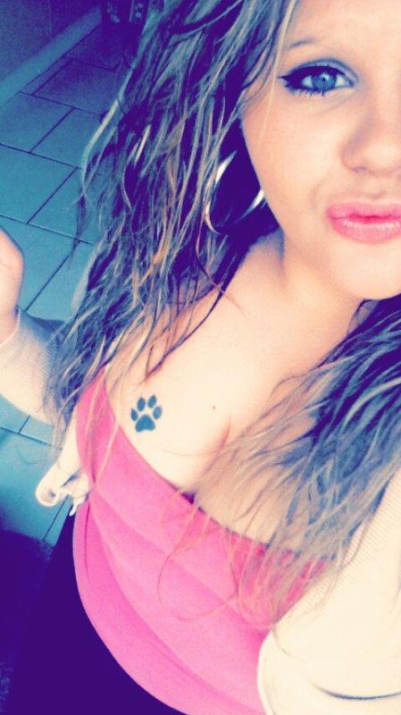 MademoiselleMelissa.😍💖