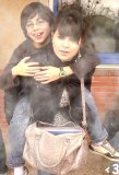 Photo de chanel77176