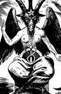 mon signe zodiacal