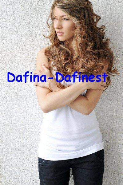 Infoo nga Dafinest