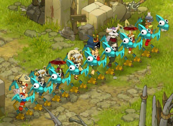 War-Team