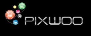 Pixwoo, le réseau social 100% jeux vidéo !