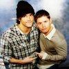 Sam-Dean-Winchester-123