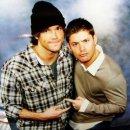Photo de Sam-Dean-Winchester-123