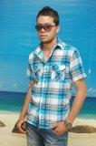 Photo de djobebo01