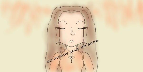 mes dessin !!!!!