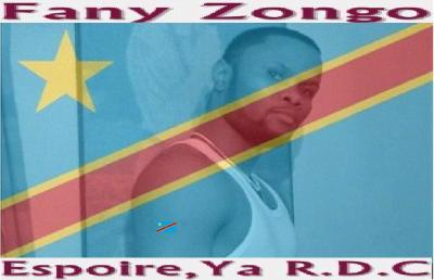 Fany Zongo