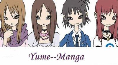 [ Kokoro No Yume... ♥ ]